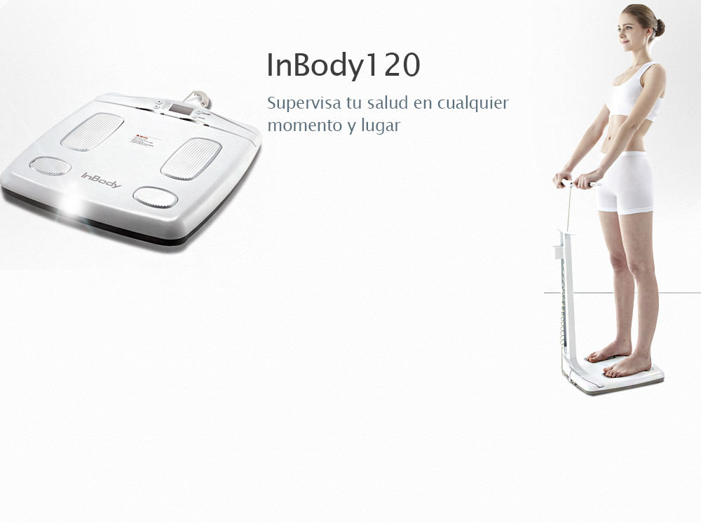 inbody120