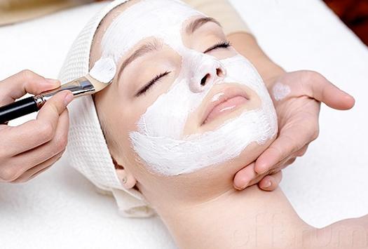 limpieza-facial-casmara