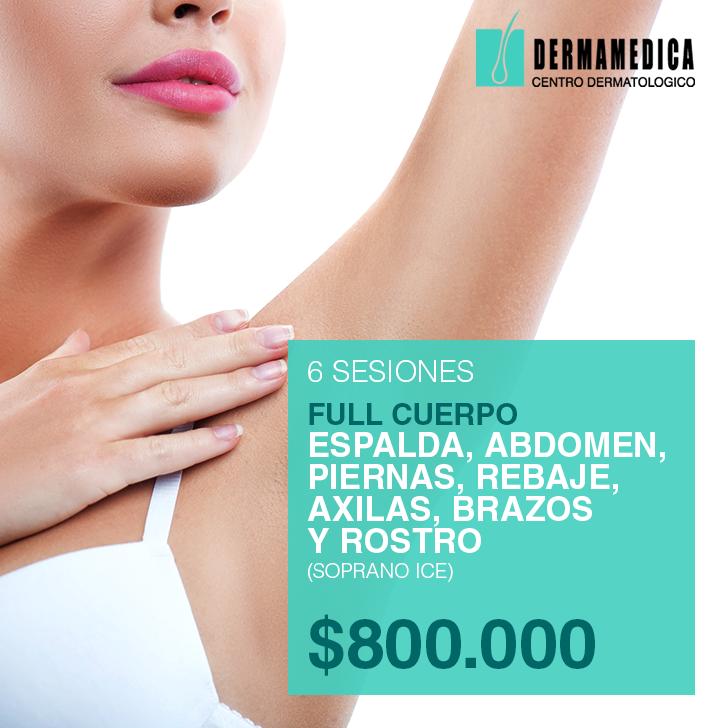 promo2_dermamedica_septiembre2019