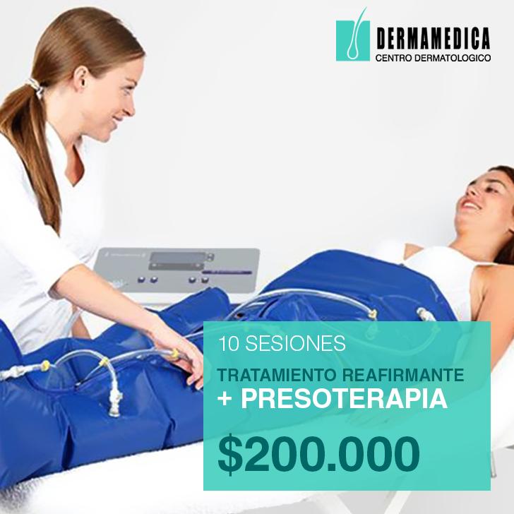 promo6_dermamedica_septiembre2019